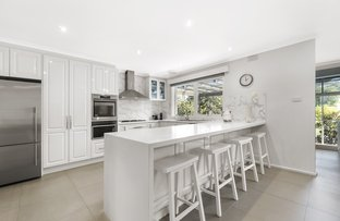 Picture of 7 Denise Court, Viewbank VIC 3084