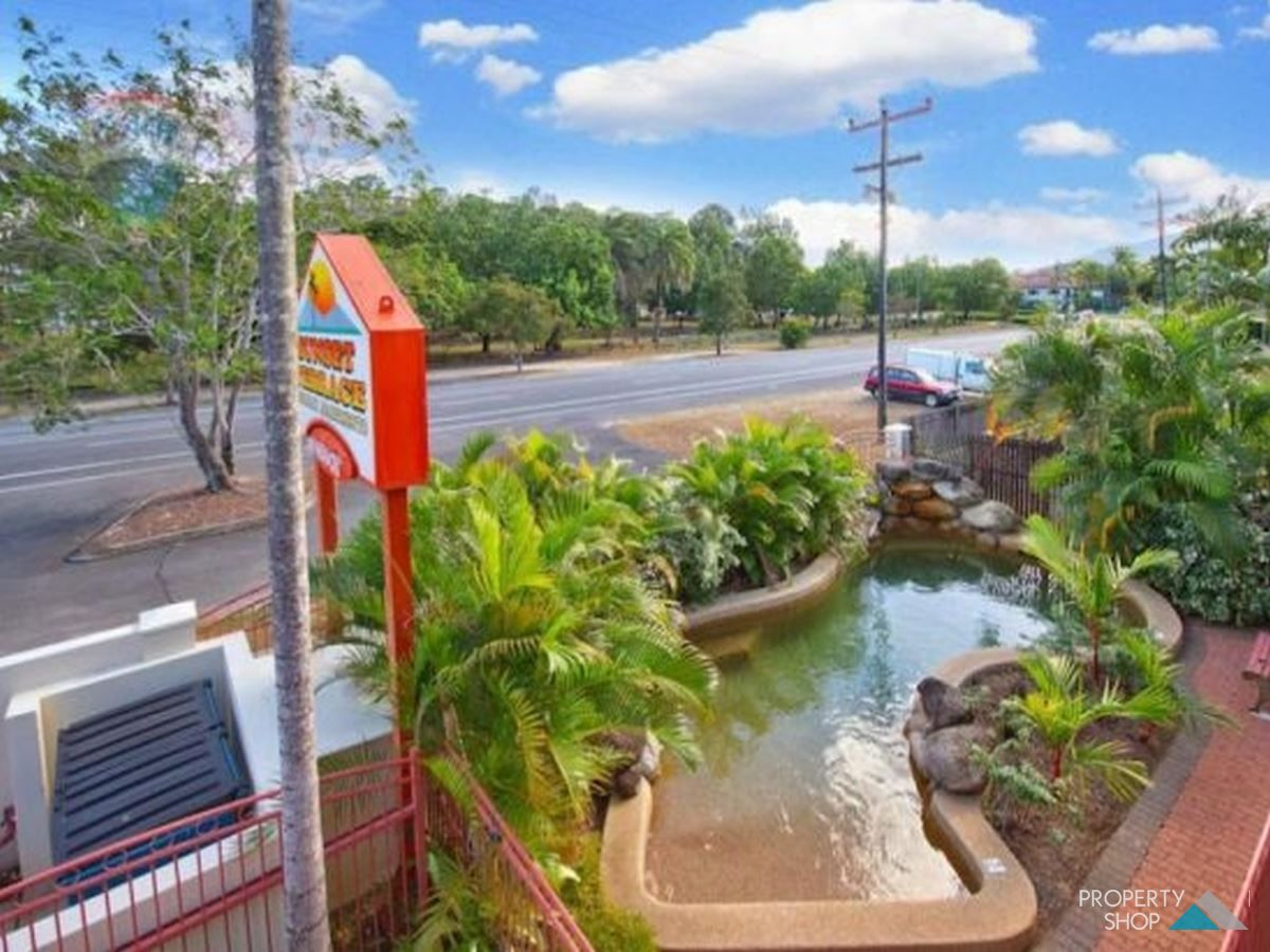 Cairns North QLD 4870, Image 2