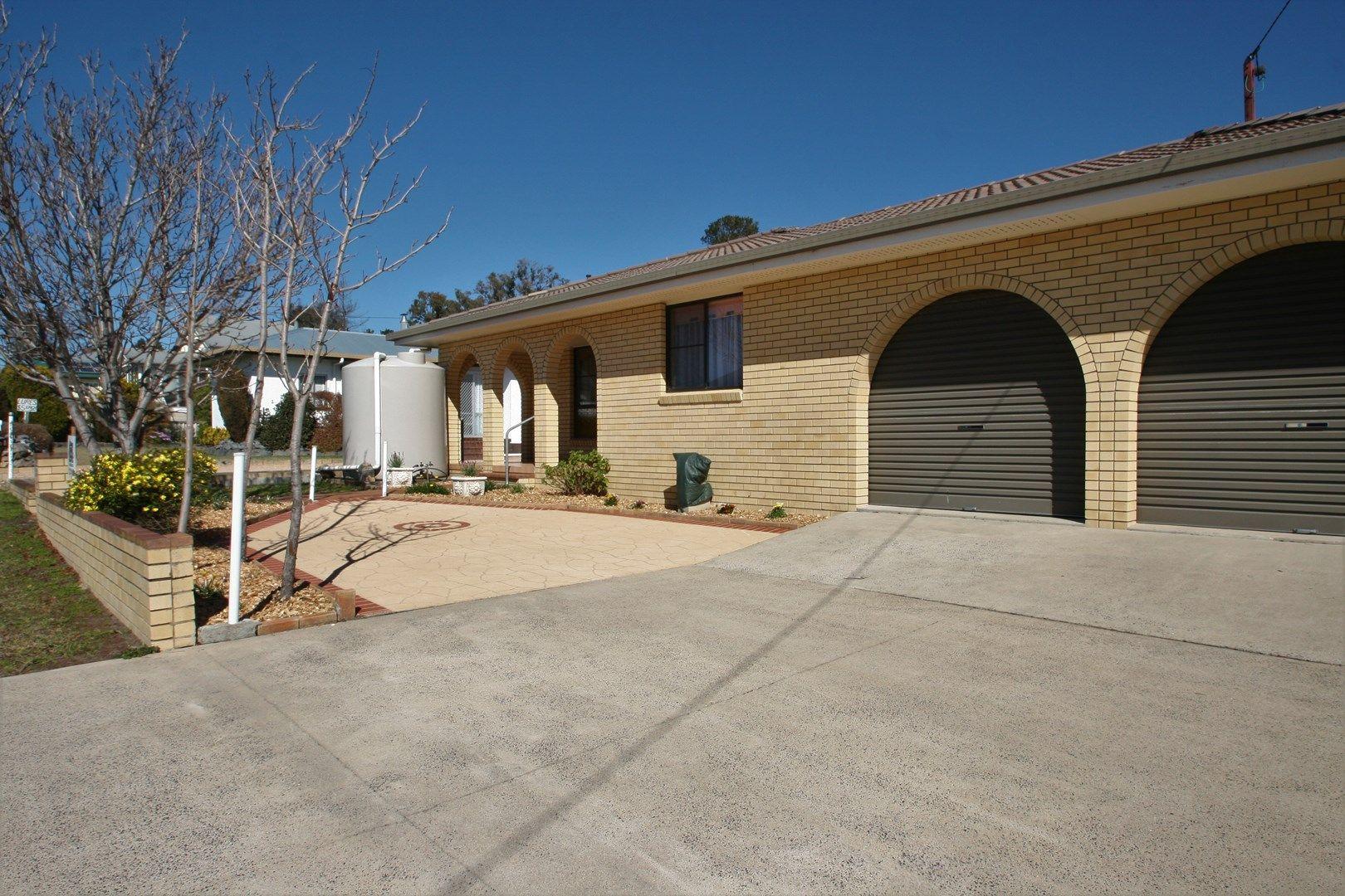 20 McGregor Terrace, Stanthorpe QLD 4380, Image 1