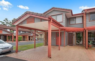 Picture of 7 10 Bridgman Drive, Reedy Creek QLD 4227