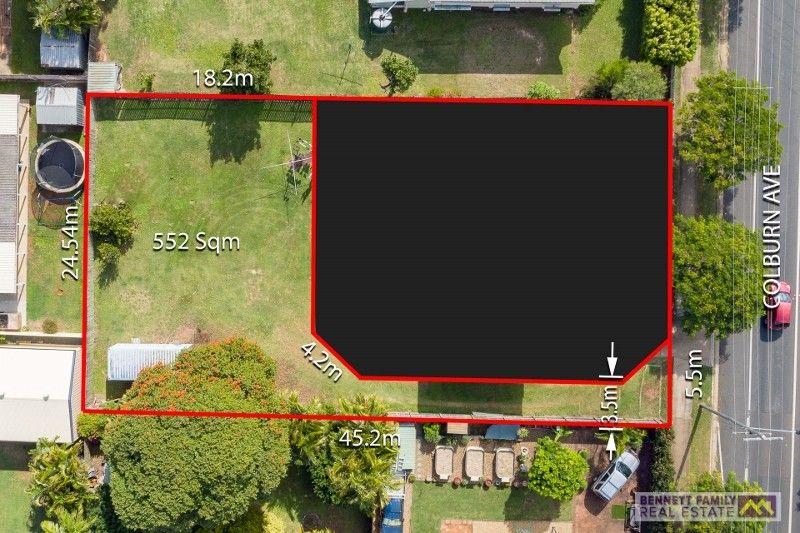 211 Colburn Avenue, Victoria Point QLD 4165, Image 0