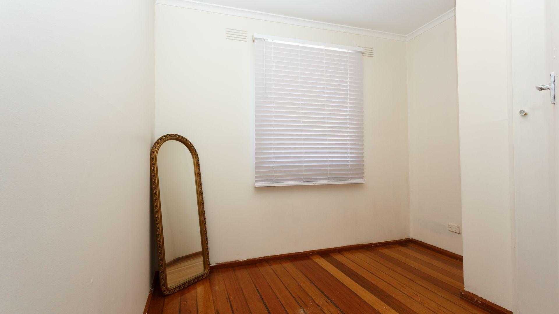 22 Carmichael Street, West Footscray VIC 3012, Image 2