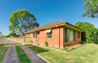 Picture of 46 STEAD Street, Sale VIC 3850