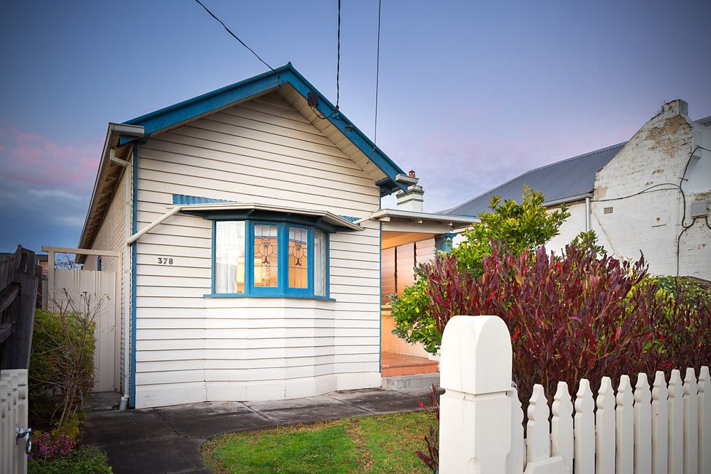 378 Albion Street, Brunswick West VIC 3055, Image 0