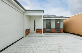 Picture of 4C Simons Street, Coolbellup WA 6163