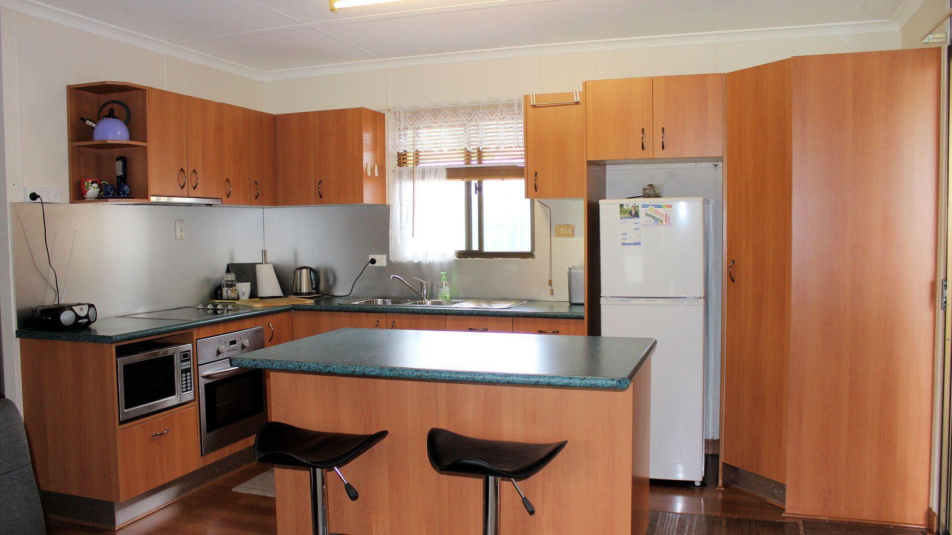49 Queen St, Maryborough QLD 4650, Image 1