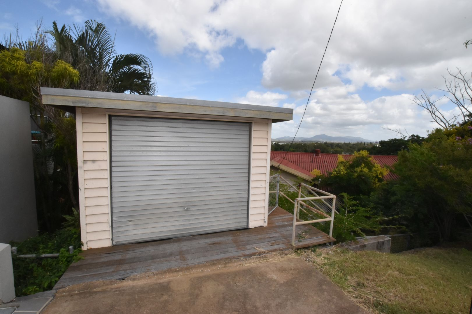 3 Auckland Street, Gladstone Central QLD 4680, Image 2
