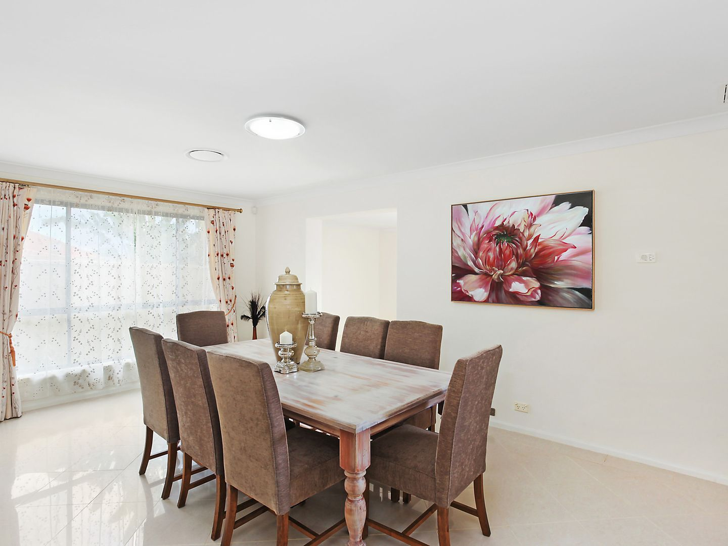 11 Northwood Place, Castle Hill NSW 2154, Image 2