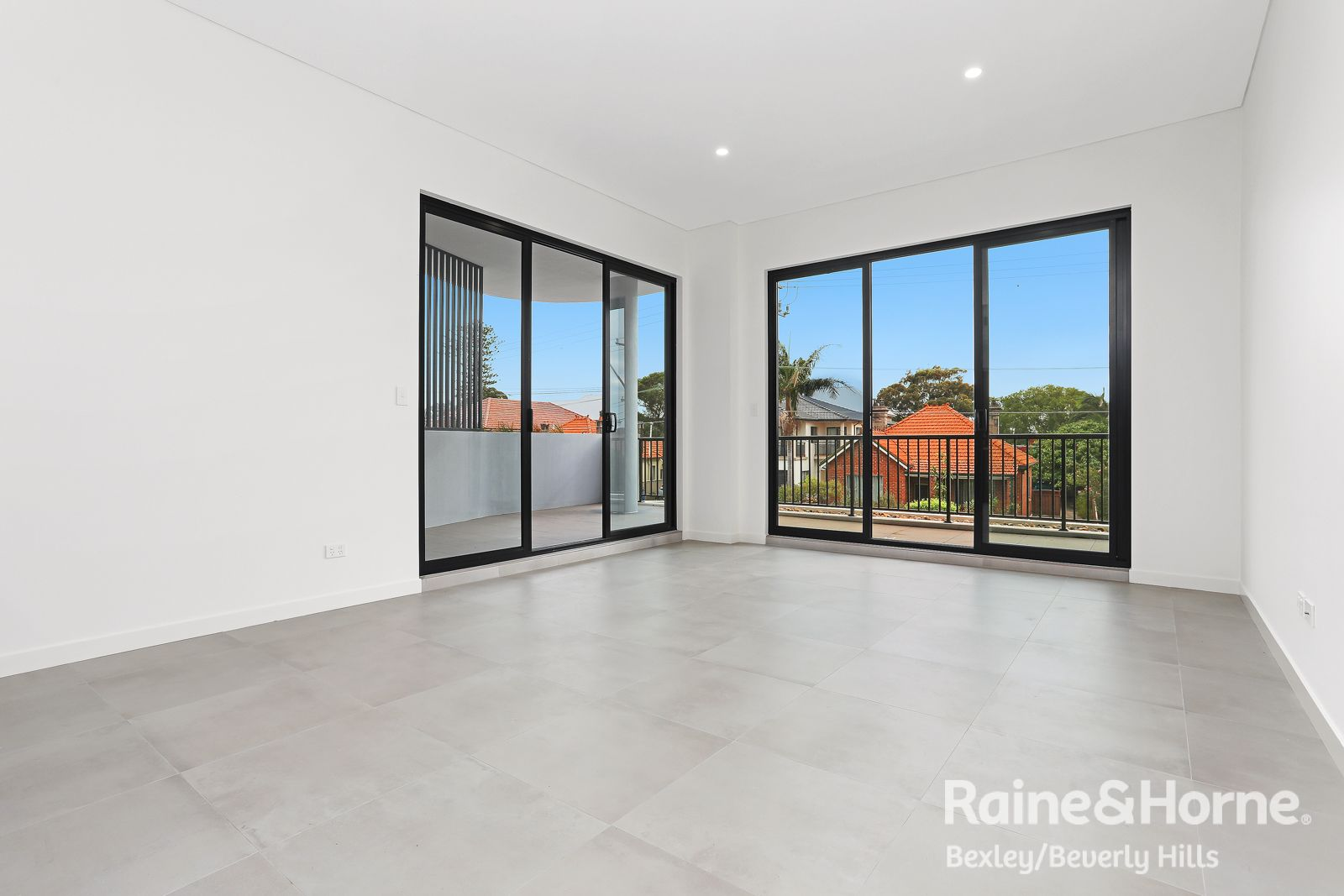 101/1-3 Harrow Road, Bexley NSW 2207, Image 0
