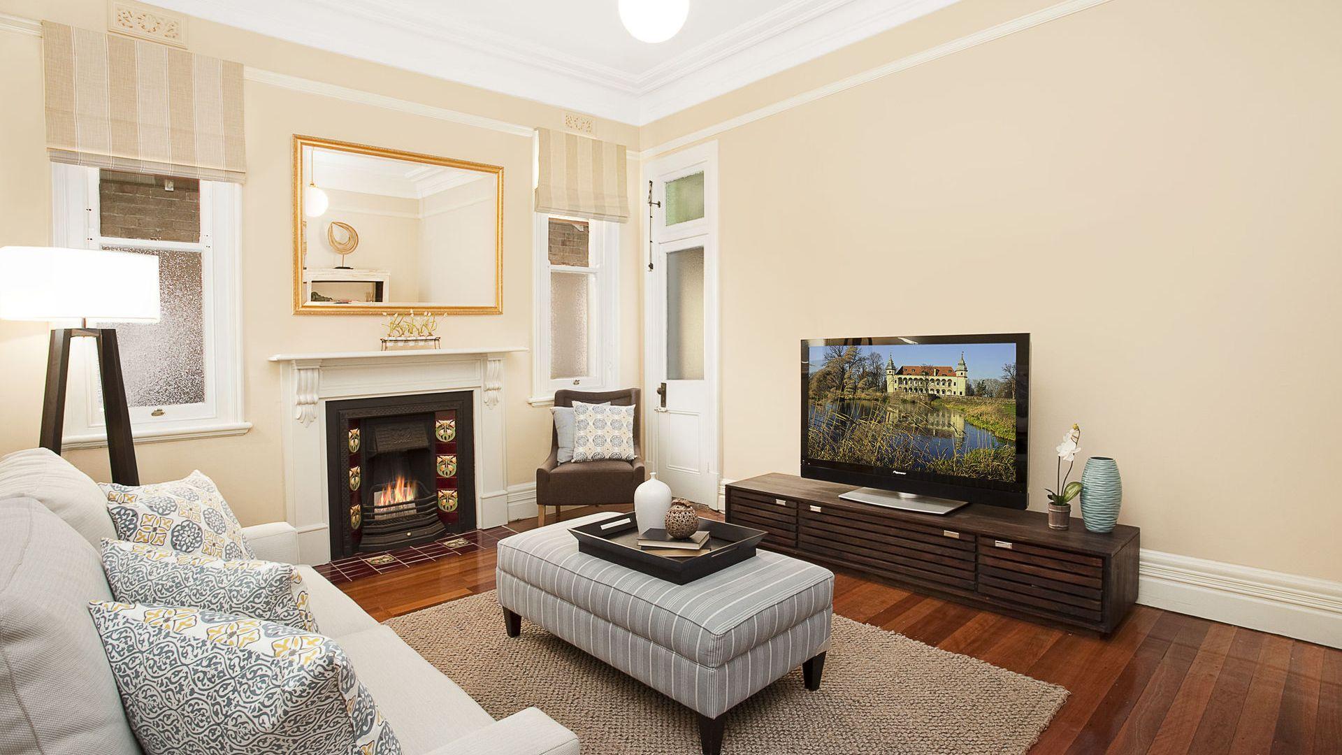 32 Somerset Street, Mosman NSW 2088, Image 2