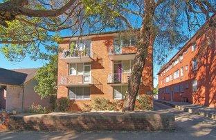 1/25 Orpington Street, Ashfield NSW 2131