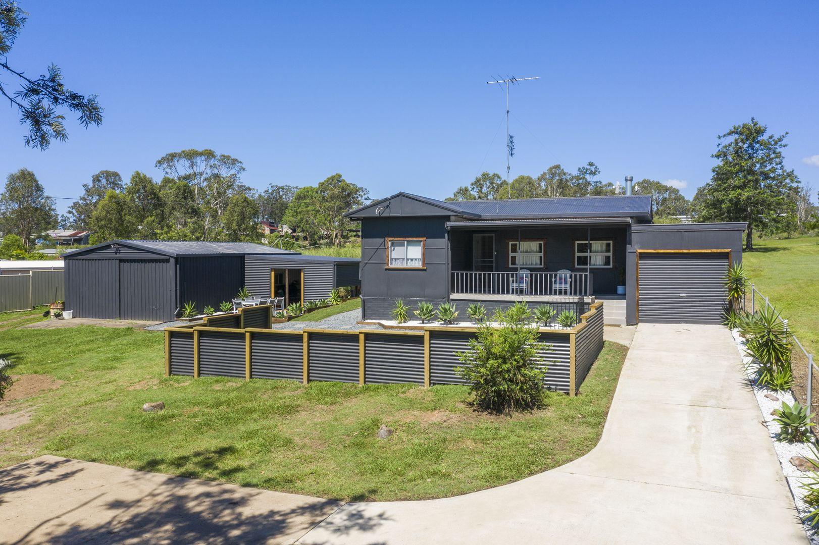337-339 Armidale Road, South Grafton NSW 2460, Image 0