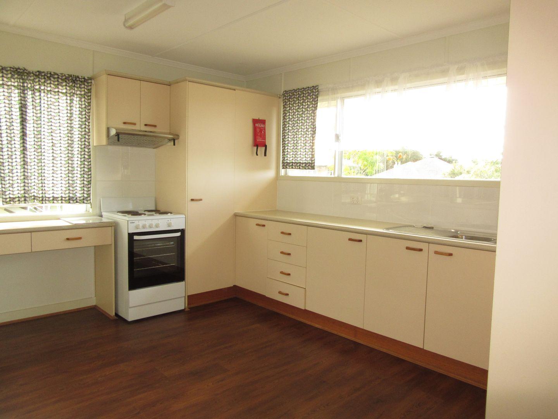 145 Wanda Road, Upper Mount Gravatt QLD 4122, Image 1