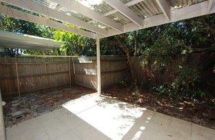 3/546 Oxley Road, Sherwood QLD 4075