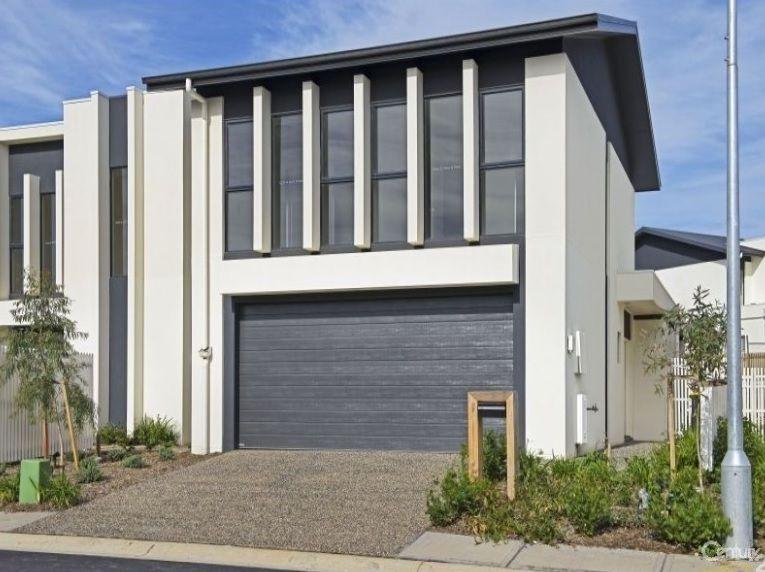 108 Grace Crescent, Kellyville NSW 2155, Image 1