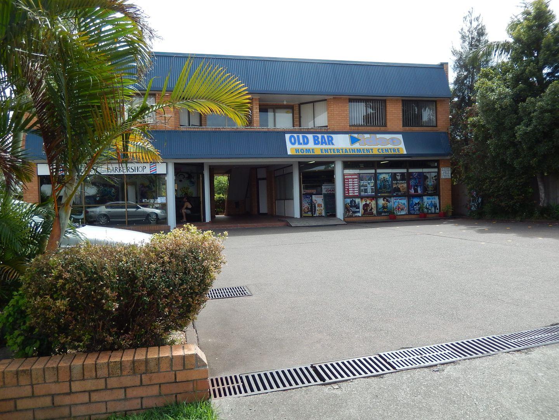 Old Bar Rd, Old Bar NSW 2430, Image 0