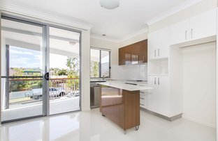 Picture of 36 Newhaven Street, Everton Park QLD 4053