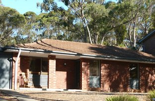Picture of 18 Lilford Way, Flagstaff Hill SA 5159