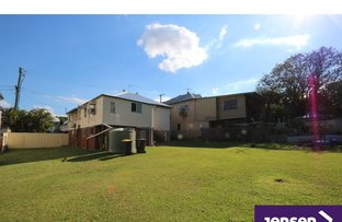 Picture of 62-64 Juliette Street, Annerley QLD 4103