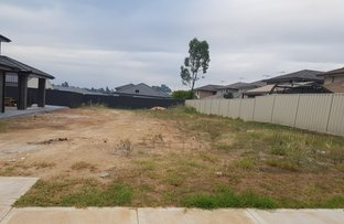 Picture of 3 Evergreen Street, Claremont Meadows NSW 2747