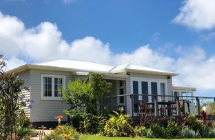Picture of 223 Ferny Lane, Norfolk Island NSW 2899