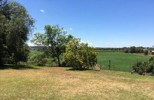 Picture of 2 ROE CLOSE, Singleton NSW 2330