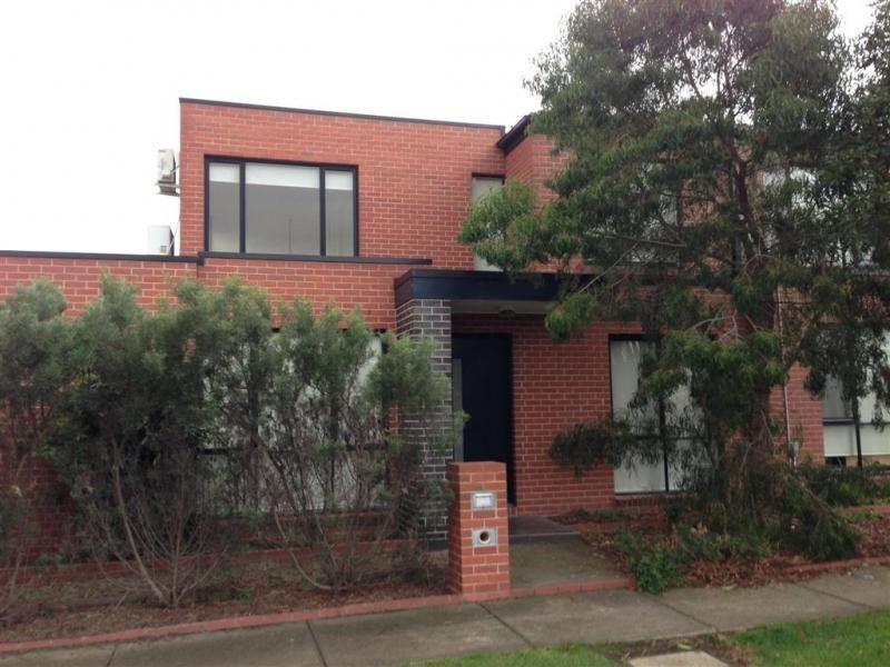 8/172-174 Elizabeth Street, Coburg North VIC 3058, Image 0