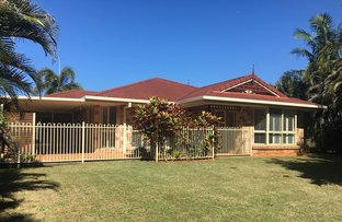 2 Argyle Place, Victoria Point QLD 4165