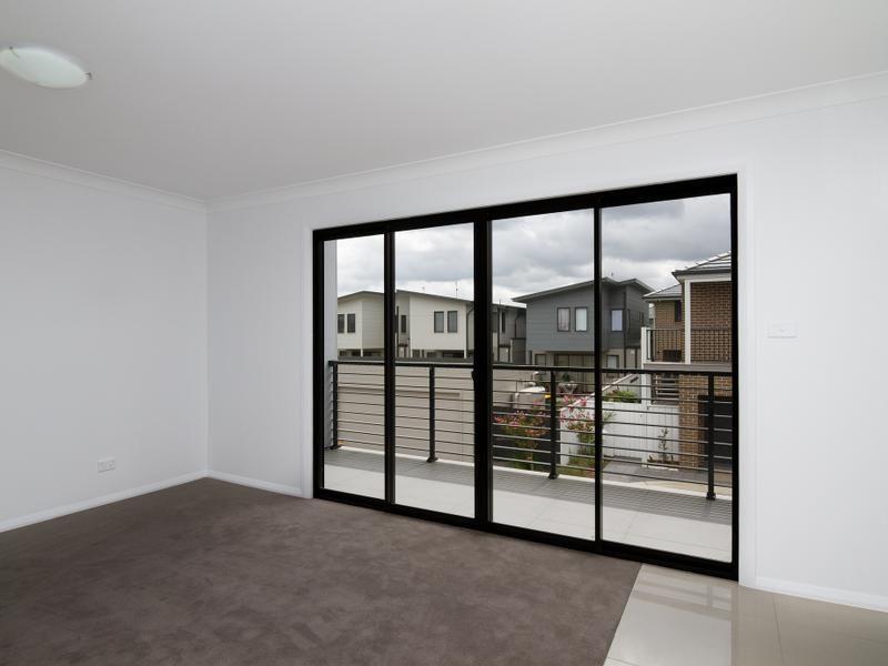 35 Stoddart Lane, Penrith NSW 2750, Image 1