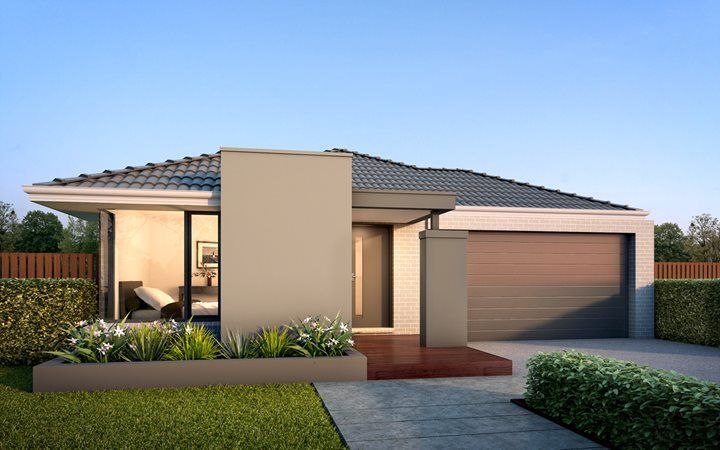 Lot 32 Storybrook Way, Coolbellup WA 6163, Image 0