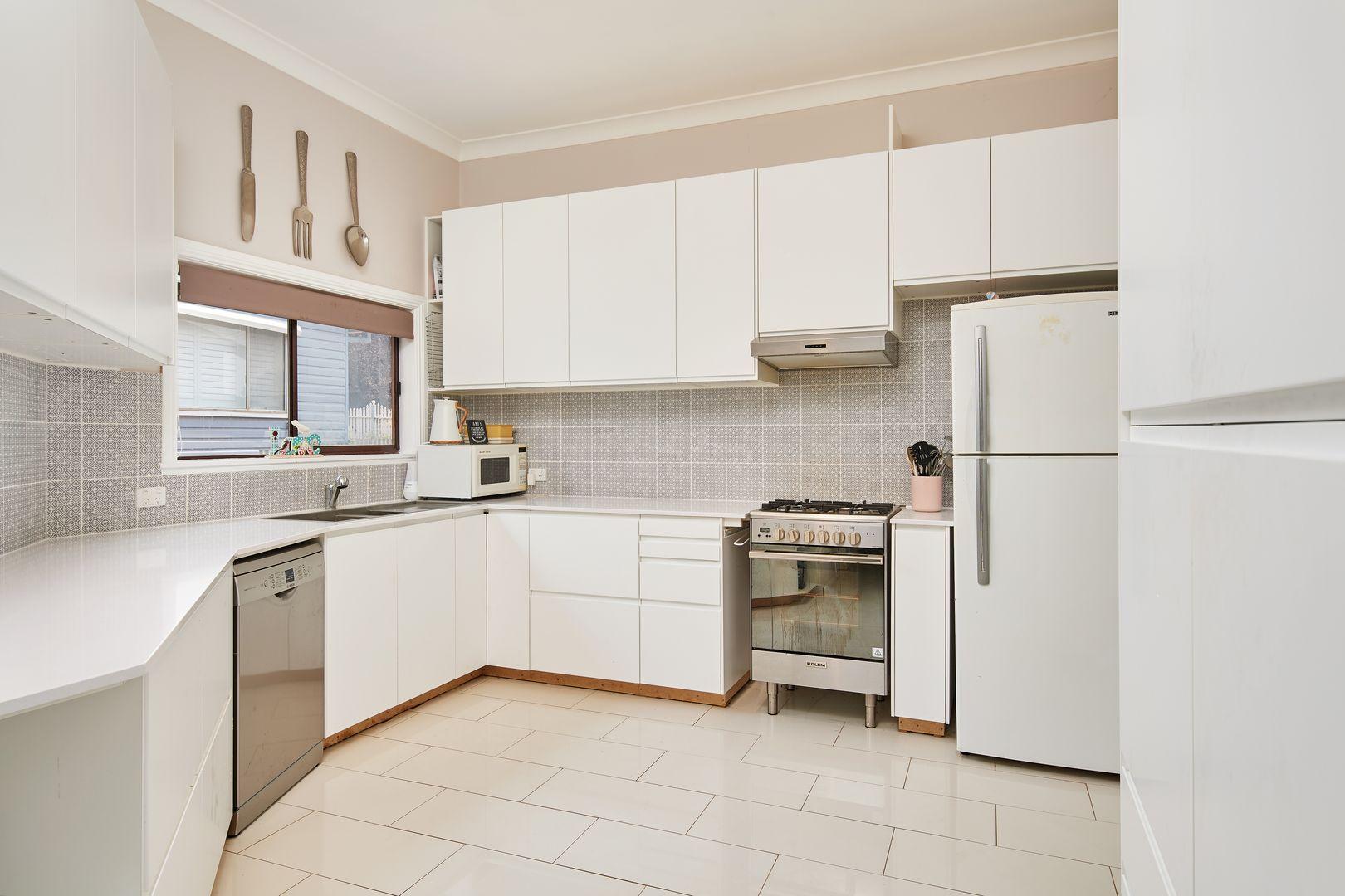 58 Joffre Street, Junee NSW 2663, Image 1