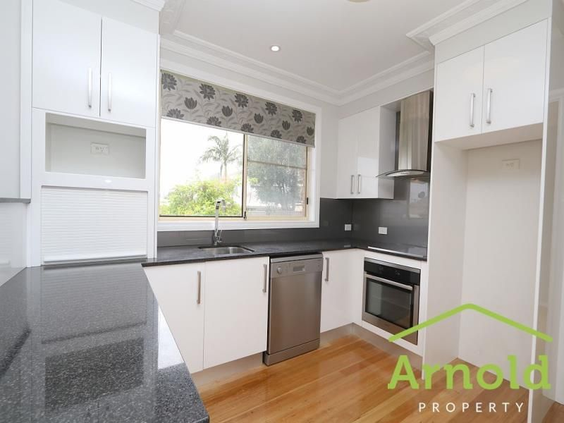 34a Hall Street, Merewether NSW 2291, Image 1