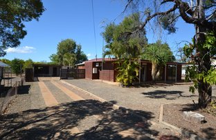 Picture of 21 King St, Duaringa QLD 4712