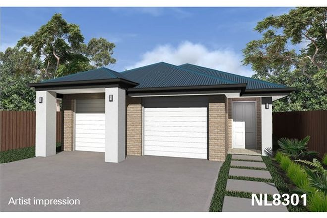 Picture of 18a Park Road, BELLAMBI NSW 2518