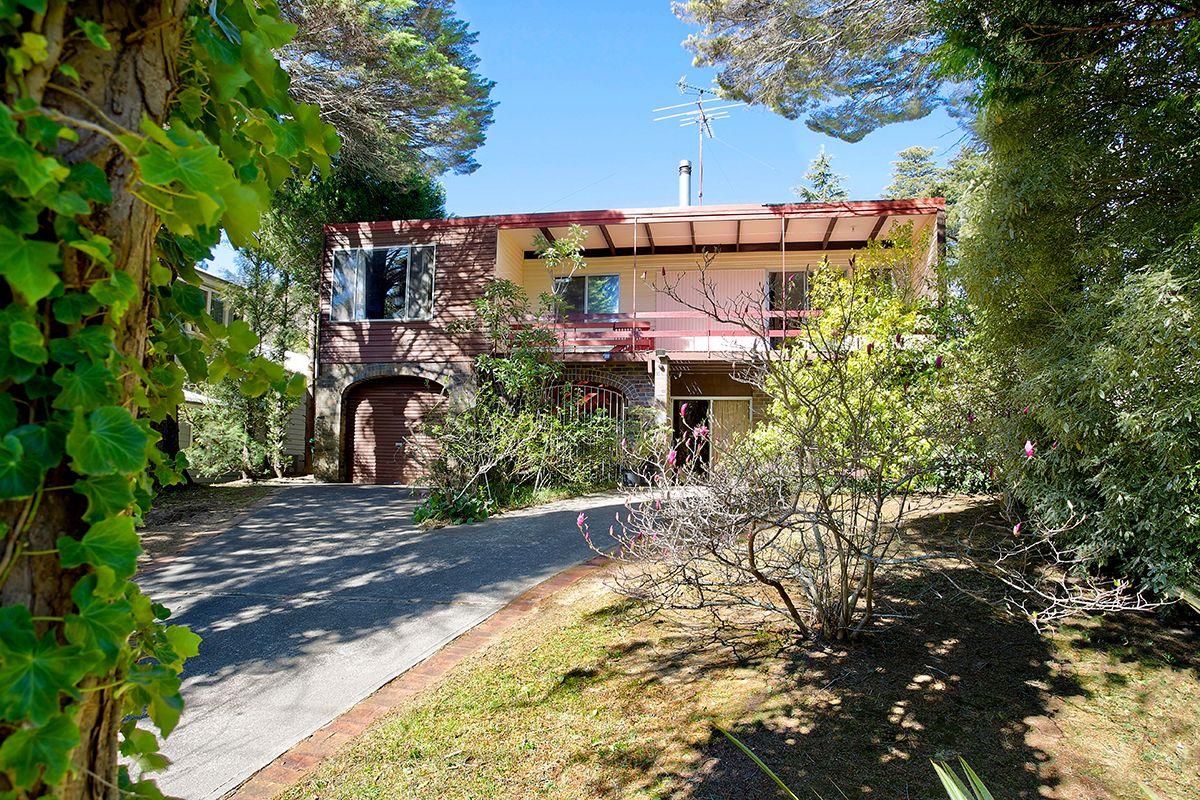28 Spencer  Street, Leura NSW 2780, Image 0