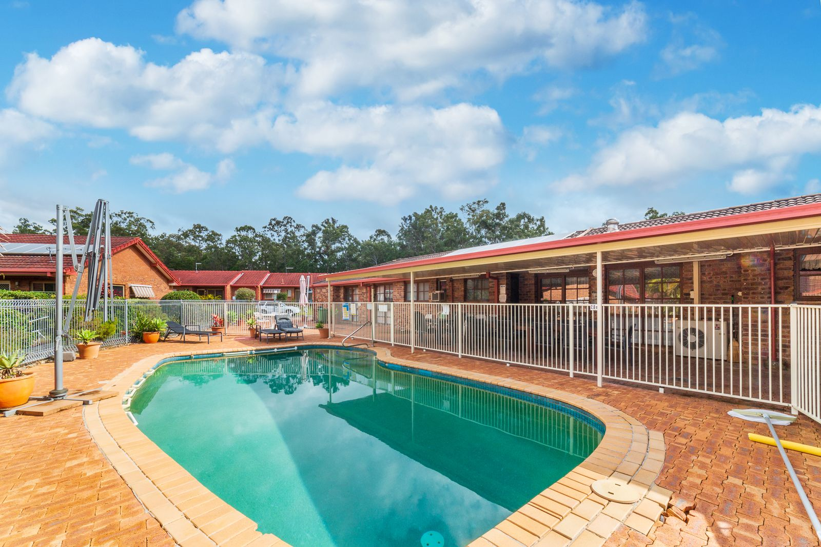 145/53 Old Coach Road, Tallai QLD 4213, Image 1