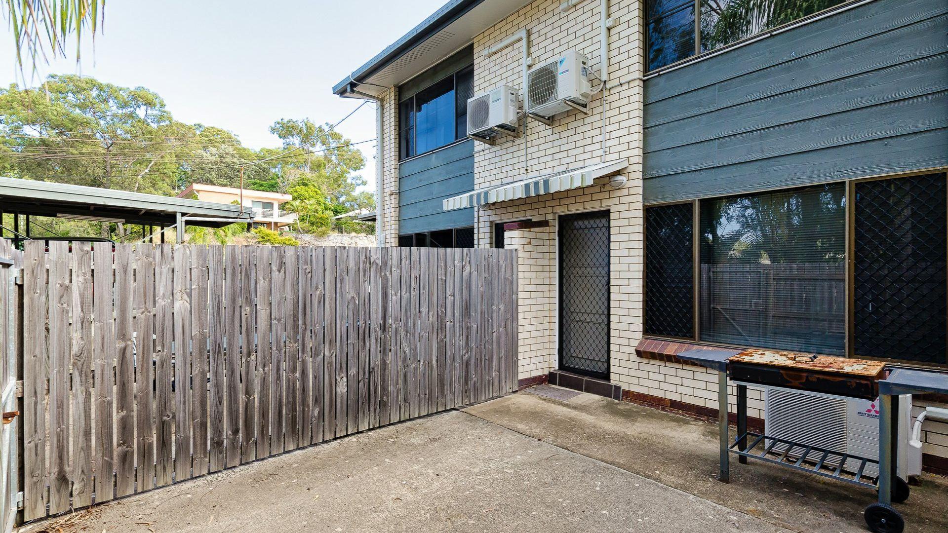 2/68 Ann Street, South Gladstone QLD 4680, Image 1