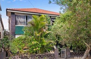 Picture of 57 Glenayr Avenue, North Bondi NSW 2026