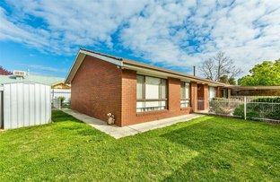 243a Beechworth Road, Wodonga VIC 3690