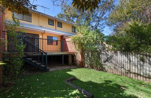 Picture of 44 Terrace Street, Toowong QLD 4066