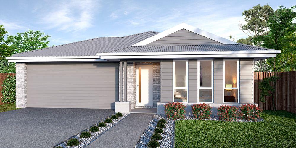 Lot 145 Tallowwood Blvd, Cotswold Hills QLD 4350, Image 0