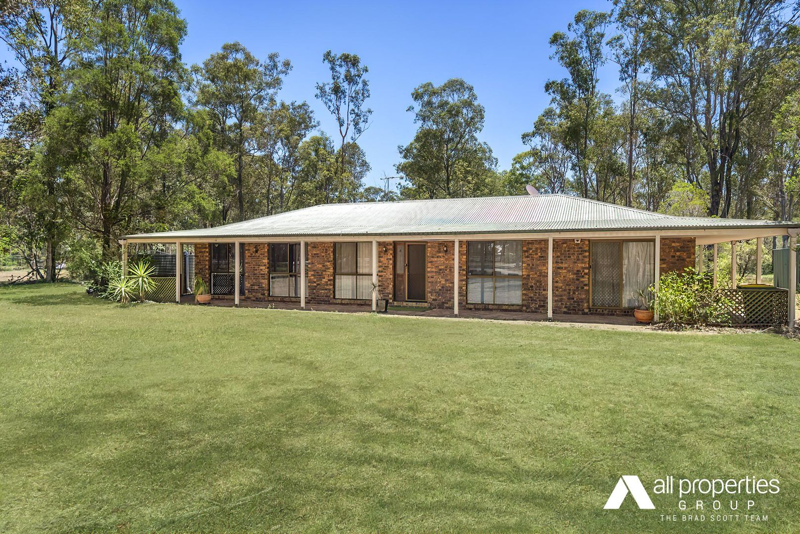1071-1079 Teviot Road, South Maclean QLD 4280, Image 0