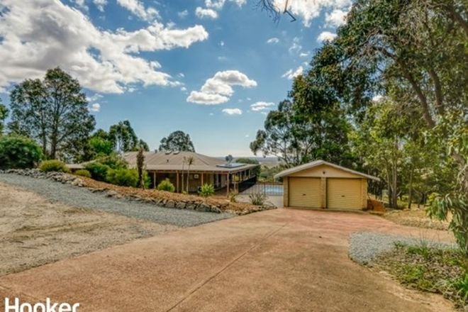 Picture of 192 Nettleton Road, BYFORD WA 6122