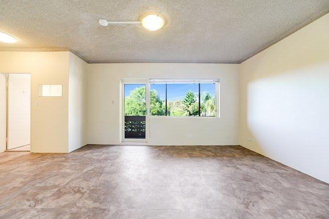 Picture of 6/323 Maroubra Road, MAROUBRA NSW 2035