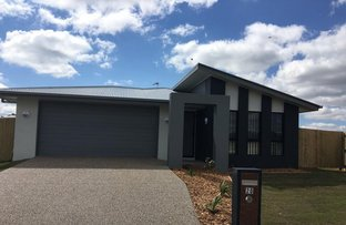 Picture of 20 Weebah Place, Cambooya QLD 4358