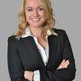 Charlotte Cooke