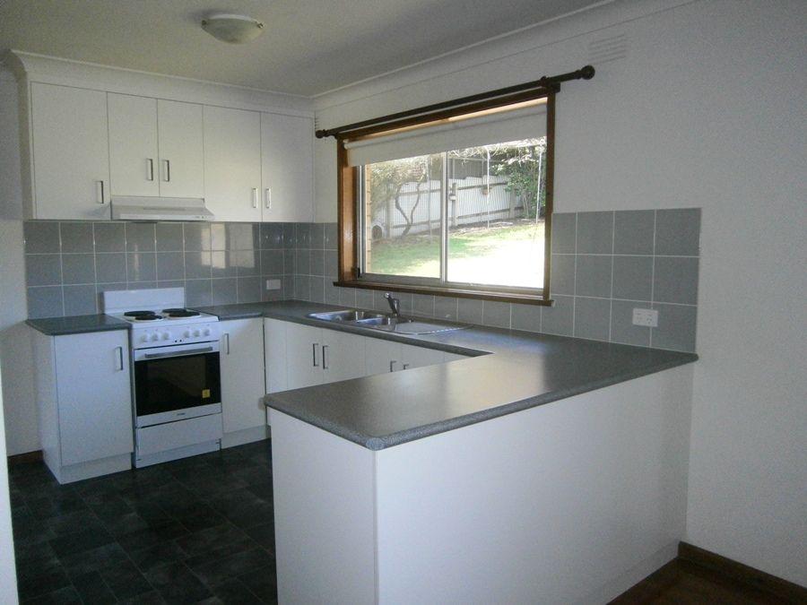 93 Simkin Crescent, Kooringal NSW 2650, Image 1