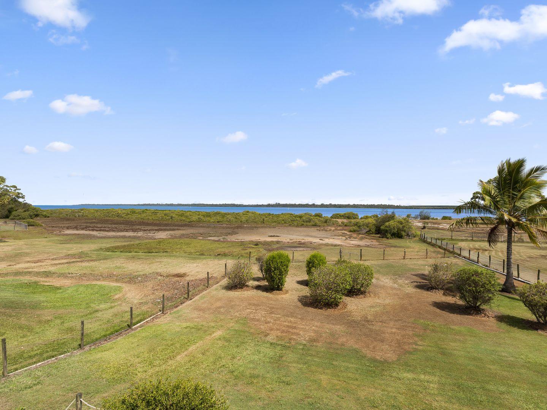 110 Eckert Road, Boonooroo QLD 4650, Image 1