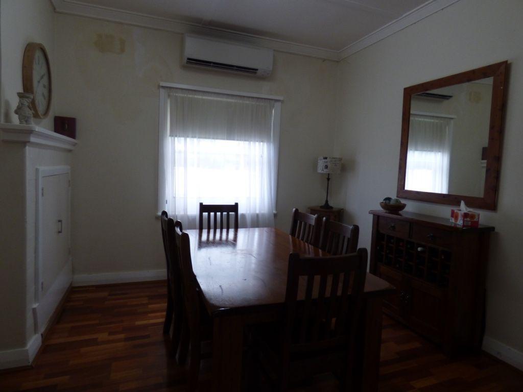 82 Brial Street, Boorowa NSW 2586, Image 2