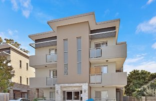 Picture of 12/55 Cross Street, Guildford NSW 2161